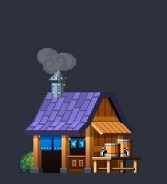 /theme/4gamer/pocketkingdom/House/PK_hou_001.jpg