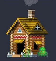 /theme/4gamer/pocketkingdom/House/PK_hou_002.jpg