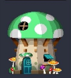/theme/4gamer/pocketkingdom/House/PK_hou_005