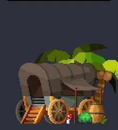 /theme/4gamer/pocketkingdom/House/PK_hou_011