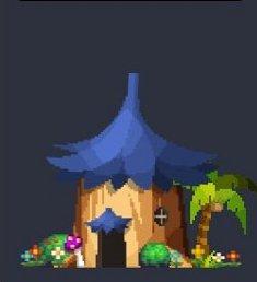 /theme/4gamer/pocketkingdom/House/PK_hou_016