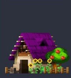 /theme/4gamer/pocketkingdom/House/PK_hou_017