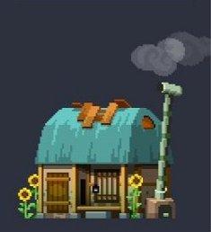 /theme/4gamer/pocketkingdom/House/PK_hou_018